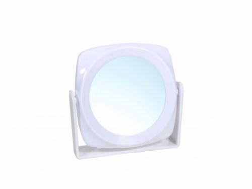 Επιτραπέζιος Καθρέπτης 2πλης όψεως