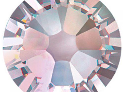 Swarovski Crystal Ιριδίζον SS20