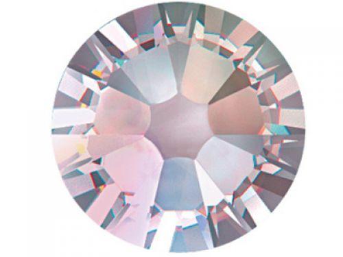 Swarovski Crystal Ιριδίζον SS7