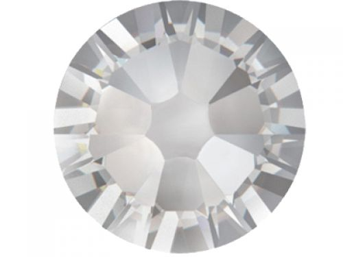 Swarovski Crystal SS7