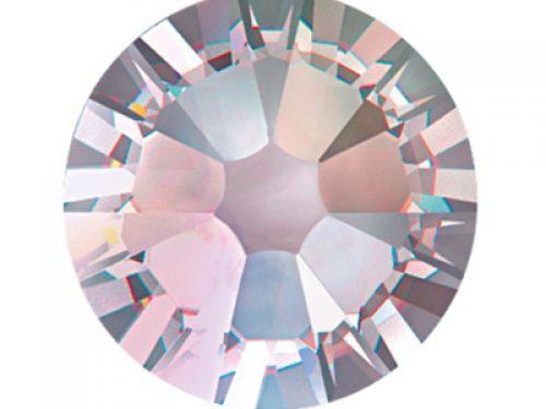 Swarovski Crystal Ιριδίζον SS8