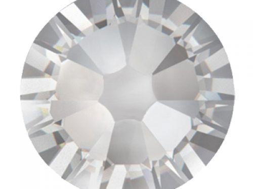 Swarovski Crystal SS12