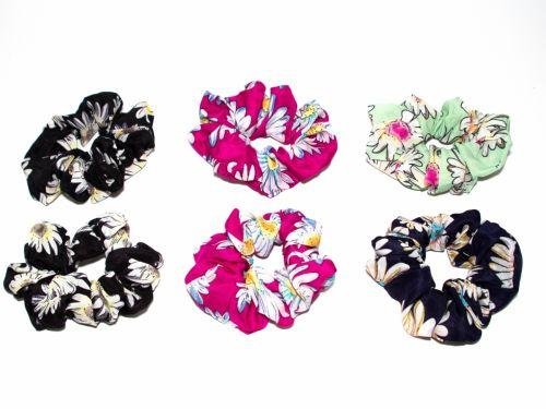 Σούρα Floral Print