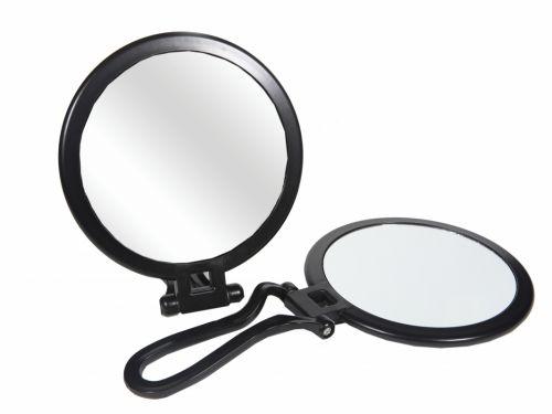 Επιτραπέζιος Καθρέπτης 2πλης Όψης