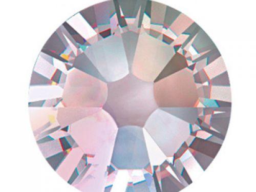 Swarovski Crystal Ιριδίζον SS10