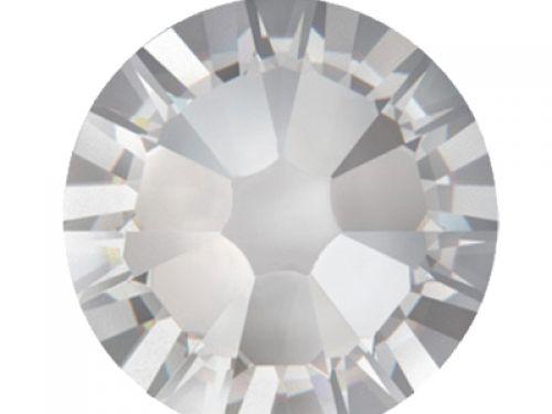 Swarovski Crystal SS10