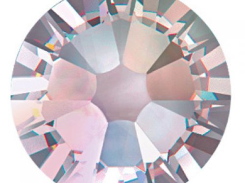 Swarovski Crystal Ιριδίζον SS16