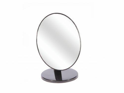 Μαύρος Επιτραπέζιος Καθρέπτης