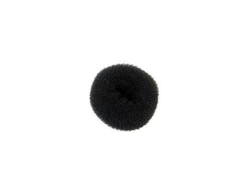 Μπομπάρι Μικρό Μαύρο