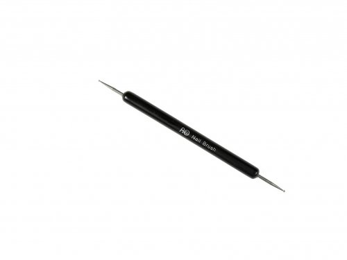 Nail Art Brush DOTTING TOOL