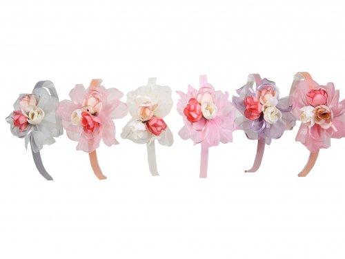 Στέκα Λουλούδια για Παρανυφάκια