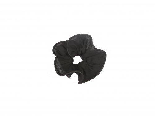 Σούρα μαύρη