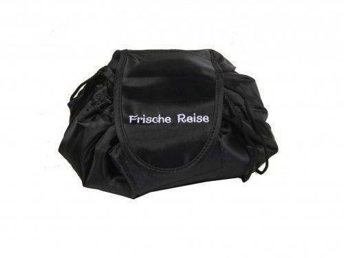 Νεσεσέρ clever bag Μαύρο