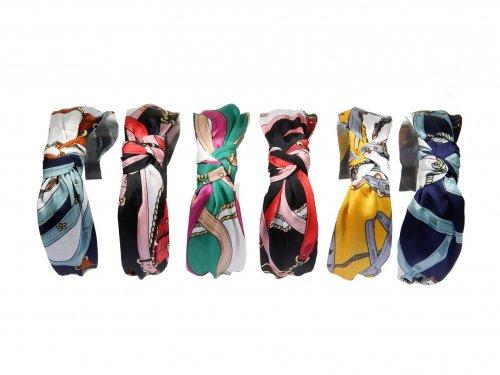 Στέκα μόδας