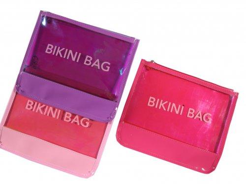 Bikini Bag
