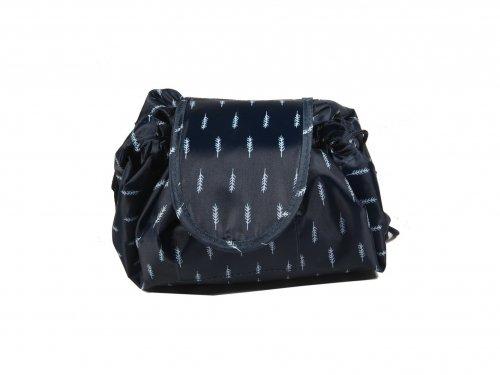 Νεσεσέρ clever bag Σκούρο Μπλε