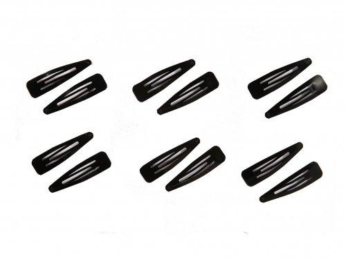 Κλικ Κλακ, σετ 2 τμχ 7cm